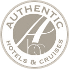 Authentic Hotels & Cruisers